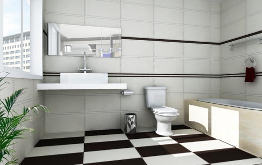 随着购房人群的年龄逐渐的年轻话,在家居装修方面,许多新业主都把装修风格由保守、耐看、耐用转变为追求简约、个性、时尚,皮纹砖在艺术性上的表现极具美感,不仅可大面积用于客厅吧台、卧室、高档浴室、电视背景墙、卫生间等居室空间的铺贴,可以与皮革家具搭配协调,营造和谐统一的整体家居氛围。尽管瓷砖表面的皮质纹理立体凹凸有致,可是在清洁上也十分简单,用专业的瓷砖清理液来清理即可。下面就来看下唯美L&D陶瓷皇室珍屁系列。  产品名称:皇室珍皮 类别:瓷质釉面砖 规格:600*600  意大利顶级皮具大师,跨界建筑