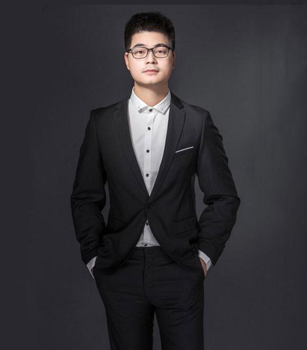 李书艺-艺氏设计