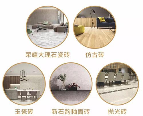 微信图片_20200508100440.jpg