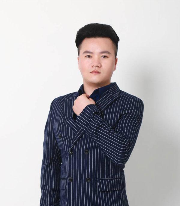 蔡华锦-居众装饰