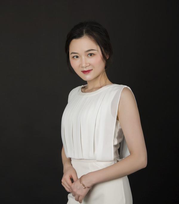 熊丽君-鲁班装饰