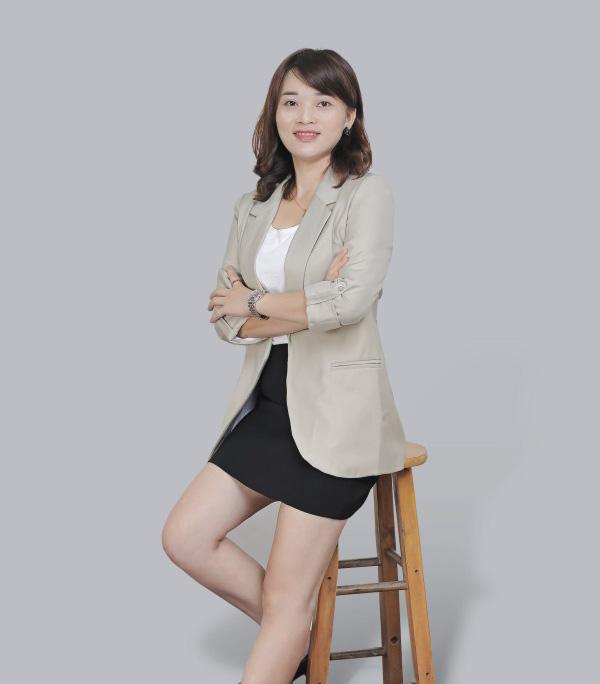 李玲妹-鲁班装饰